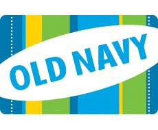 Old-Navy1